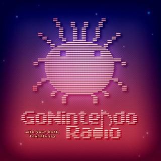 GoNintendo Radio