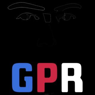 GPPodcasts