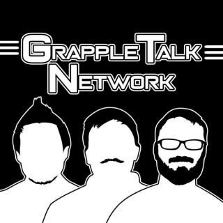 GrappleTalk Network