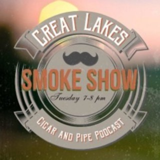 Great Lakes Smoke Show