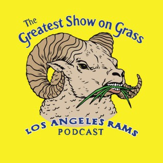 Greatest Show on Grass
