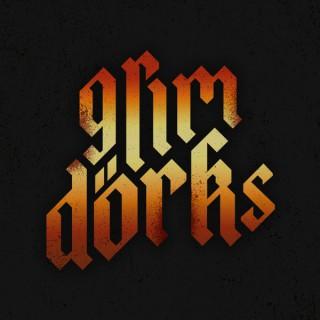 Grim Dorks Podcast