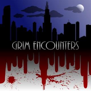 Grim Encounters
