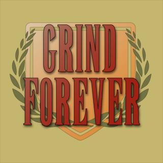 Grind Forever / Level Select