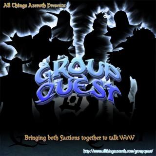 Group Quest