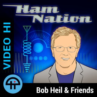 Ham Nation (Video HI)