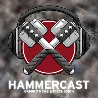 HammerCast