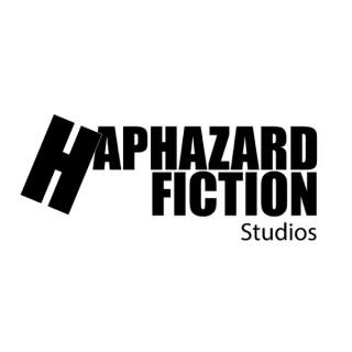 Haphazard Fiction Studios Podcast
