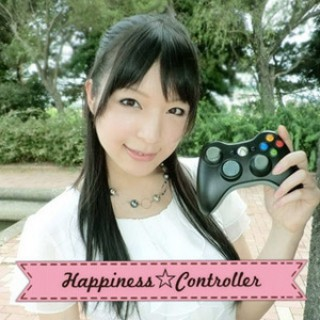Happiness?Controller