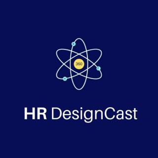 HR DesignCast