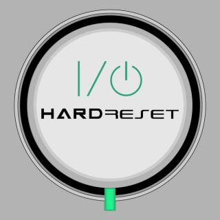 HardReset