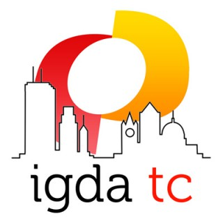IGDA Twin Cities Podcast