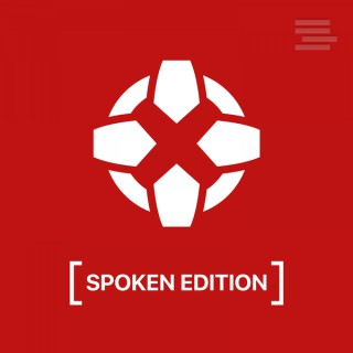 IGN Game Reviews – Spoken Edition