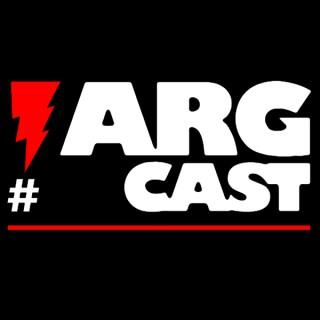 Argcast