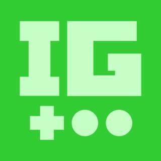 IMPLANTgames Podcast - IMPLANTgames