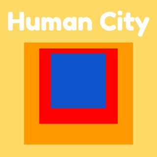 Human City