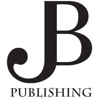 JB Publishing