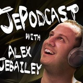 JePodcast