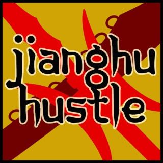 Jianghu Hustle