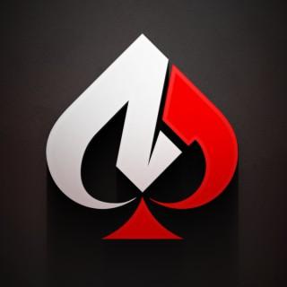 JNandez Poker Podcast