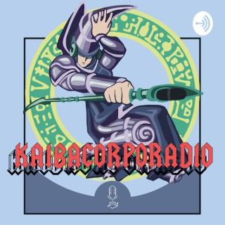 Kaiba Corporadio - Radio Statale