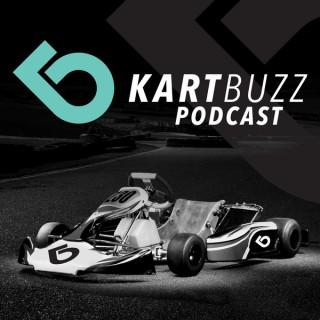 KartBuzz Podcast