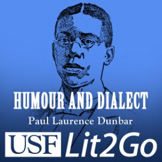 Humour and Dialect