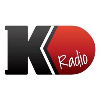KD Radio Podcast