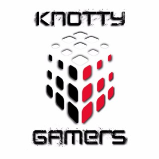 KGN Podcasts