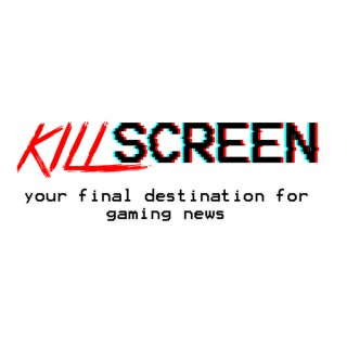 KillScreen