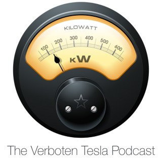 Kilowatt: A Podcast about Tesla