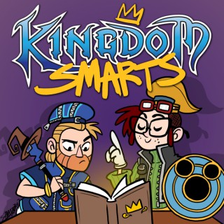 Kingdom Smarts