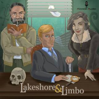 Lakeshore & Limbo