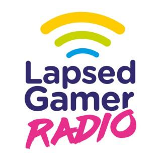 Lapsed Gamer Radio