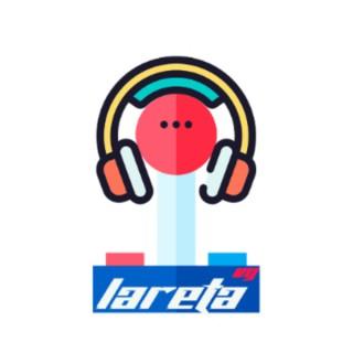 LaRetaVG Podcast