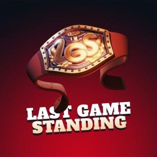 Last Game Standing