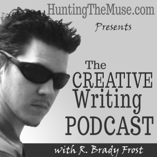 Hunting the Muse: Creative Writing Podcast