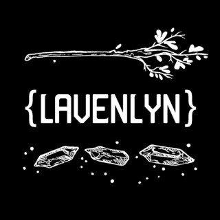 Lavenlyn
