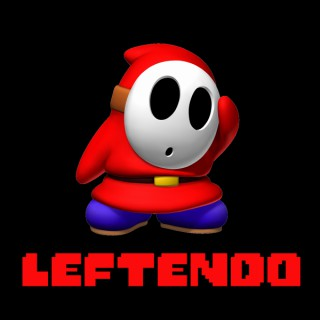 Leftendo