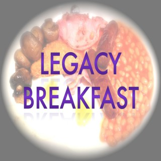 Legacy Breakfast