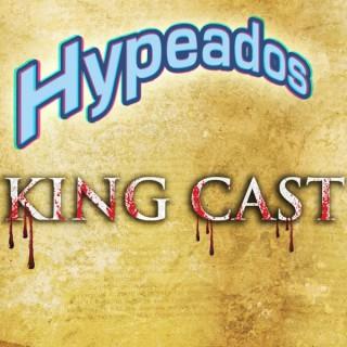 Hypeados Kingcast