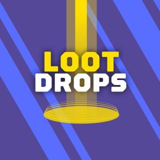Loot Drops