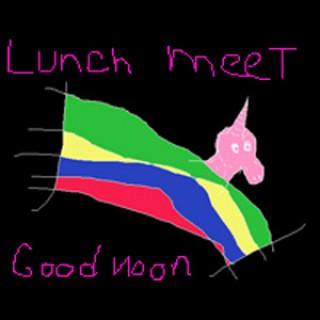Lunch Meet