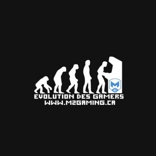 M2 Gaming Canada