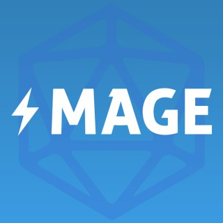 Mage Productions