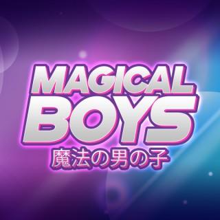 Magical Boys