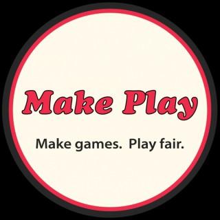 Make Play