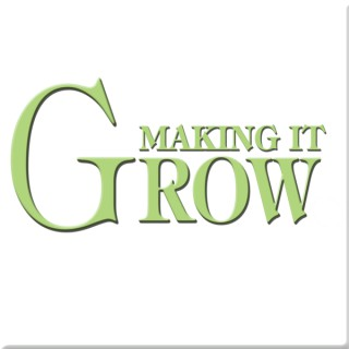 Making It Grow Minutes