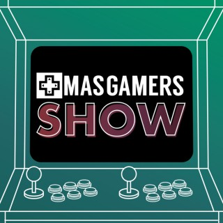 MasGamers Show