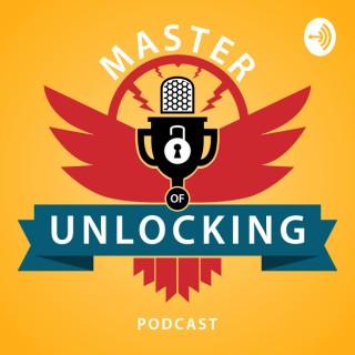 Master of Unlocking